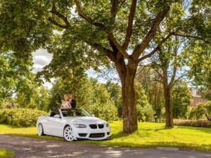BMW3-2