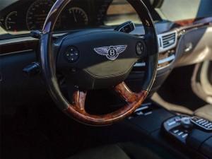 Bentley mulsanne3