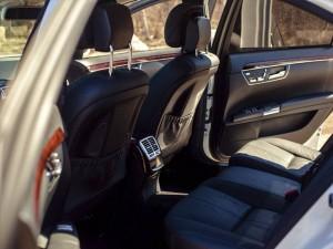 Bentley mulsanne4