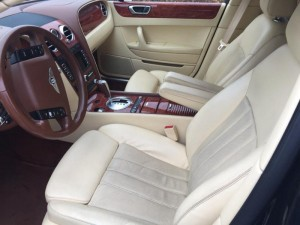 bentley-flying-spur4