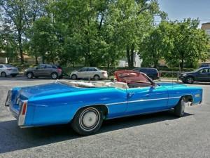cadillac-eldorado-1976-blue3