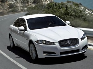 jaguar-xf-restailing4