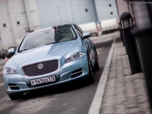 jaguar-xj-long-cristal-blue2