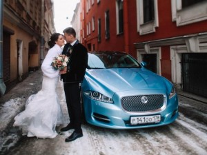 jaguar-xj-long-cristal-blue3