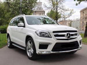 mercedes-benz-gl1