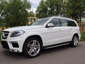 mercedes-benz-gl2
