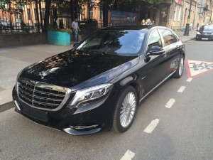 mercedes-benz-maybach-s500-3