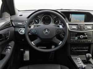 mercedes-benz-w212-black3