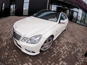 mercedes-benz-w212-white2