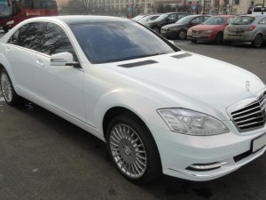 mercedes-benz-w221-white1