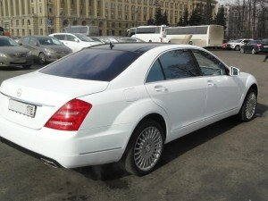 mercedes-benz-w221-white2
