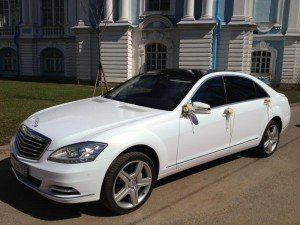 mercedes-benz-w221-white3