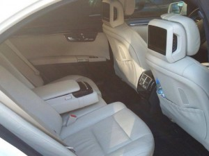 mercedes-benz-w221-white4
