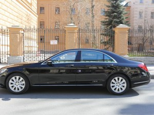 mercedes-benz-w222-black2