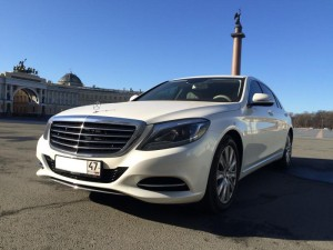 mercedes-benz-w222-white1