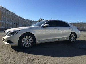 mercedes-benz-w222-white2