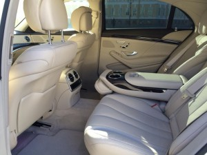 mercedes-benz-w222-white3