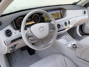 mercedes-benz-w222-white4