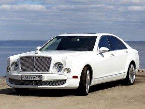 Bentley mulsanne1