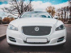jaguar-xj-long-white1