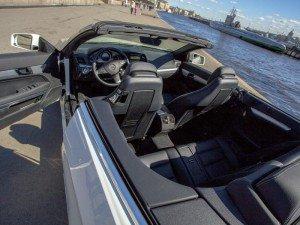 mercedes-benz-w212-cabrio4