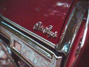 oldsmobile-delta-3